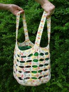 4 stash bag wide