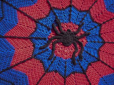 377 spider
