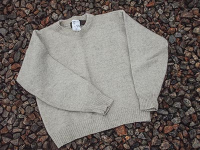 403 1 Eddie Bauer sweater