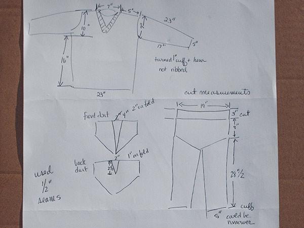 409-23 diagrams