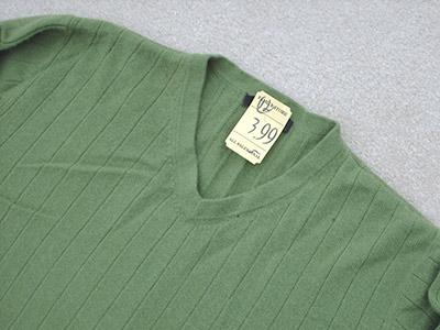 409-24 price tag - $3.99