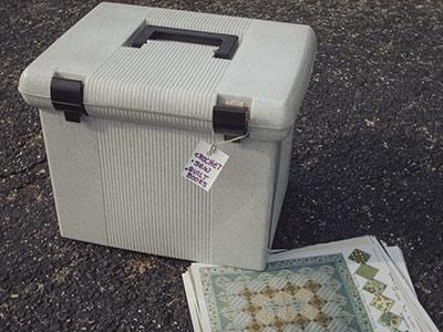 429 - filebox