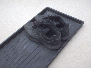 433 BIG shoes