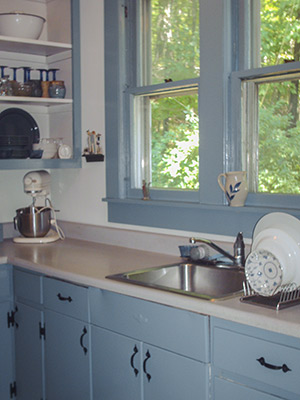 448 kitchen windows