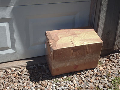 475 a Big Box
