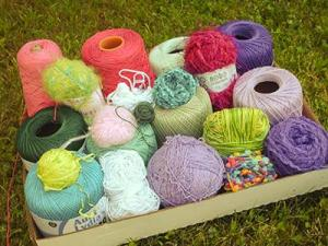 485 other yarns