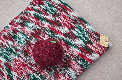 499 yarnball