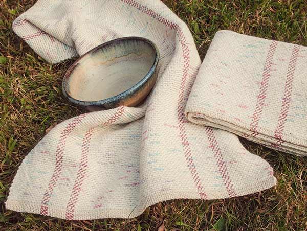 508 towel set #1