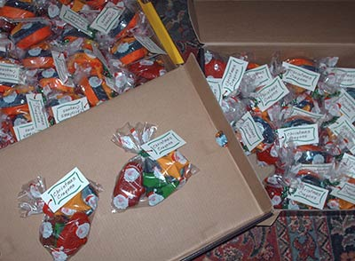 520 47 bags