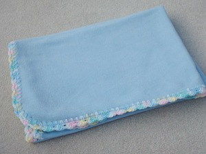 0-499-baby-blue