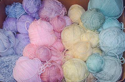 577 s5 pastels