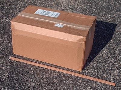 579 Big Box