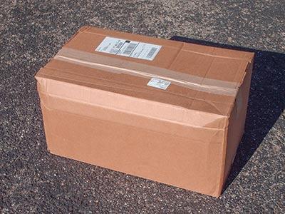 579 the box