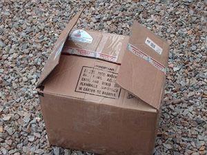 581 1-box