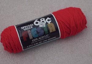 581 6 Fiesta 68cts