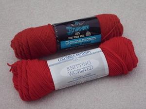 581 7 wool