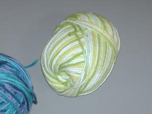 0-CTN 7-10 yarn