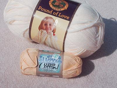 586 cotton