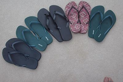 588 flip-flops