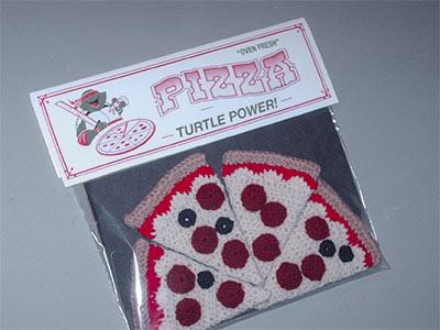 618 3 pizza in pkg