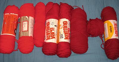 630 8 reds
