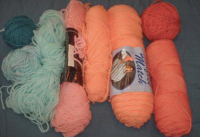 630 9 pastels