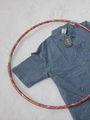 635 hula hoop
