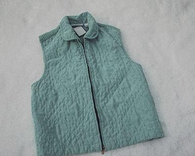 635 new vest