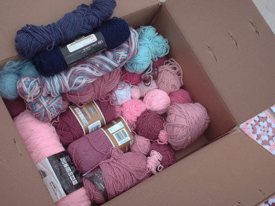 643 5-yarns for more sqs