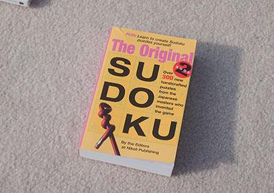 666-sudoku