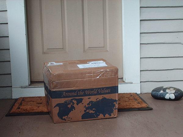 670 00-box