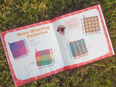 680 patterns