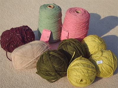 0-SALS2-yarn2