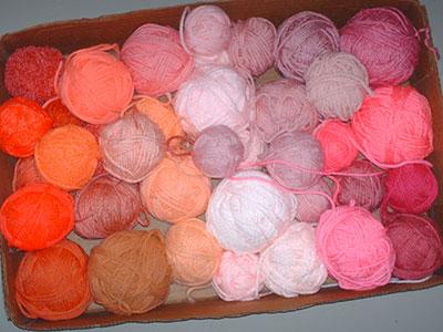 691 PKP-yarn
