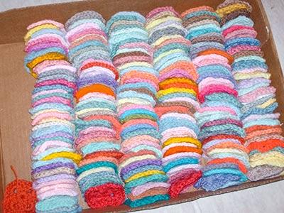 694-1-pastels