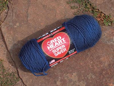696 blue-suede