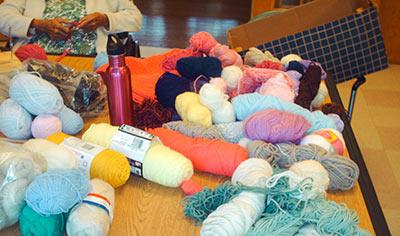 709 yarn-dntn