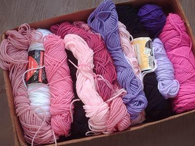 716-Bs-yarn
