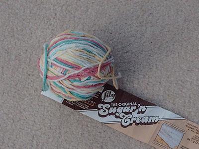 717-Totes-yarn