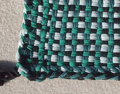 720 4-zigzagL