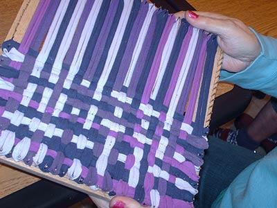 743-B-purples