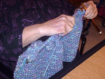 743-D-shawl