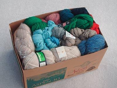 746 yrn4-wools