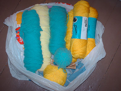 754 sunny-yarns
